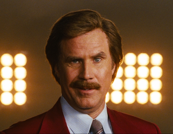 anchorman-2-sequel-image-will-ferrell
